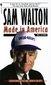 Sam Walton 1st Edition 9780553562835 0553562835