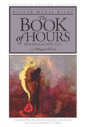 The Book of Hours 0 9780810118881 0810118882