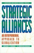 Strategic Alliances 0 9780875845845 0875845843