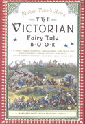 The Victorian Fairy Tale Book 0 9780375714559 0375714553