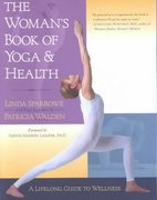 The Woman's Book of Yoga and Health 0 9781570624704 1570624704