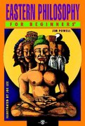 Eastern Philosophy For Beginners 1st Edition 9781934389072 1934389072