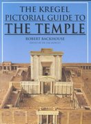 The Kregel Pictorial Guide to the Temple 0 9780825430398 0825430399