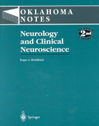 Neurology and Clinical Neuroscience 2nd Edition 9780387946351 0387946357