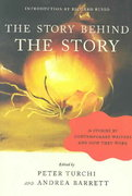 The Story Behind the Story 1st Edition 9780393325324 0393325326