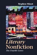 Literary Nonfiction 1st edition 9780130991805 0130991805