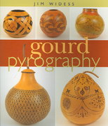 Gourd Pyrography 0 9781402745027 1402745028