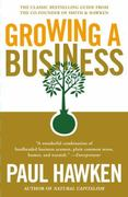 Growing a Business 0 9780671671648 0671671642