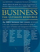 Business 2nd edition 9780465008308 0465008305