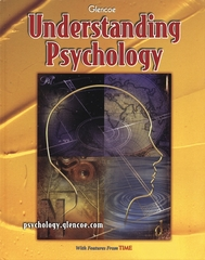 Understanding Psychology, Student Edition 2nd edition 9780078285714 0078285712