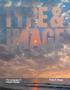 Type and Image 1st Edition 9780471284925 0471284920