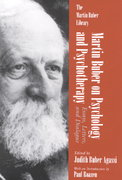 Martin Buber on Psychology and Psychotherapy 0 9780815605966 081560596X