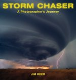 Storm Chaser 0 9780810993921 0810993929
