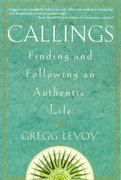 Callings 1st Edition 9780609803707 0609803700
