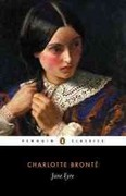 Jane Eyre 1st Edition 9780141441146 0141441143