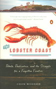 The Lobster Coast 1st Edition 9780143035343 0143035347