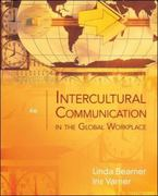 examples of workplace intercultural communication issues Language barriers, personal issues and lack of feedback are some of the most common communications issues in the workplace other issues, such as excessive use of e.