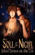 Soul of the Night 0 9781599984124 1599984121