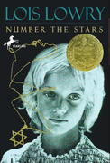 Number the Stars 1st Edition 9780440403272 0440403278