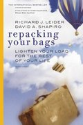 Repacking Your Bags 2nd edition 9781576751800 1576751805