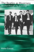 The Beatles As Musicians 1st Edition 9780195129410 0195129415