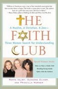 The Faith Club 1st Edition 9780743290487 0743290488