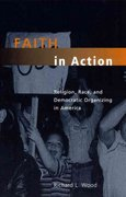 Faith in Action 2nd edition 9780226905969 0226905969