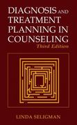 Diagnosis and Treatment Planning in Counseling 3rd Edition 9780306484728 0306484722