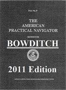 The American Practical Navigator - Bowditch 2002nd edition 9780939837540 0939837544
