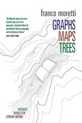 Graphs, Maps, Trees 1st Edition 9781844671854 1844671852