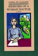 Memoirs of a Woman Doctor 1st Edition 9780872862234 0872862232