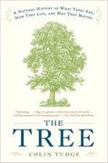 The Tree 1st Edition 9780307395399 0307395391
