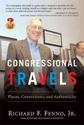 Congressional Travels 1st edition 9780321470713 0321470710