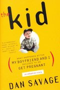 The Kid 1st Edition 9780452281769 0452281768