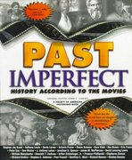 Past Imperfect 1st Edition 9780805037609 0805037608