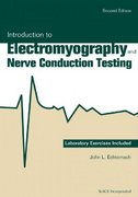 Introduction to Electromyography and Nerve Conduction Testing 2nd edition 9781556425295 1556425295