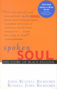 Spoken Soul 1st Edition 9780471399575 0471399574