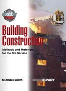 Building Construction 1st edition 9780131172517 0131172514