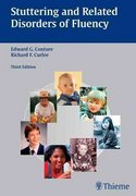 Stuttering and Related Disorders of Fluency 3rd Edition 9781588905024 1588905020