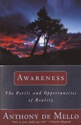Awareness 1st Edition 9780385249379 0385249373