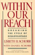 Within Our Reach 1st edition 9780385242448 0385242441