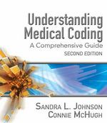 Understanding Medical Coding 2nd edition 9781418010447 1418010448
