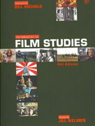 Introduction to Film Studies 4th edition 9780415409285 0415409284