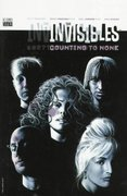Invisibles, The: Counting to None VOL 05 0 9781563894893 1563894890