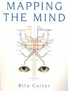 Mapping the Mind 1st edition 9780520224612 0520224612
