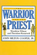 The Warrior and the Priest 1st Edition 9780674947511 0674947517