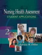 Nursing Health Assessment 2nd edition 9780803615830 0803615833