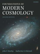 Foundations of Modern Cosmology 2nd Edition 9780198530961 019853096X