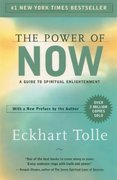 The Power of Now 1st Edition 9781577314806 1577314808
