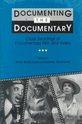 Documenting the Documentary 0 9780814326398 0814326390